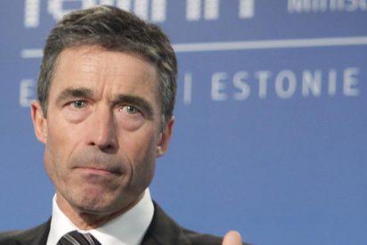 La OTAN quiere fijar el traspaso de la seguridad a los afganos para 2011