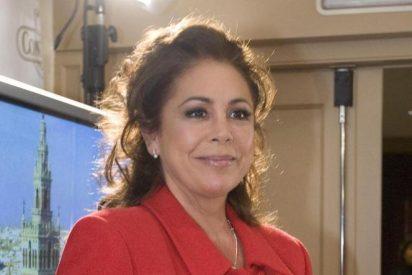 Muñoz, Zaldívar y Pantoja, citados para notificarles la apertura de juicio oral