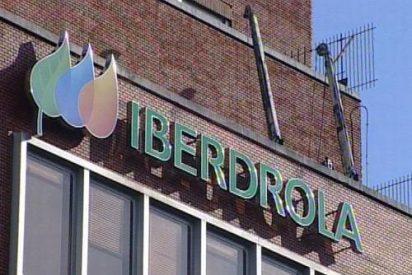 """Bruselas estudiará """"atentamente"""" la queja de Iberdrola"""