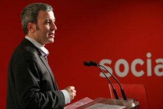 El PSC asegura que CiU apostaba por un debate a seis con segundas filas
