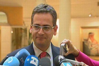 """Basagoiti cree que el acuerdo entre Zapatero y PNV """"está hecho"""" y duda de que sea """"rentable"""" para los ciudadanos vascos"""