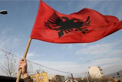 Kosovo celebrará elecciones parlamentarias el 13 de febrero
