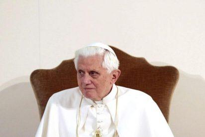 Las confesiones minoritarias de Cataluña piden al Papa que relance el diálogo interreligioso