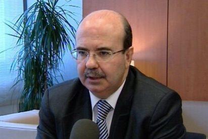 """Zarrías destaca la apuesta """"clara"""" del Gobierno de Zapatero por los ayuntamientos"""