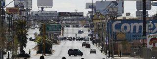 Un grupo armado mata a 6 personas en una fiesta en México