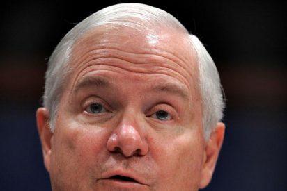 EEUU negó que Wikileaks revelara información sensible sobre Afganistán