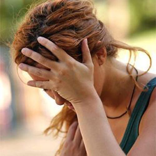 Grandes diferencias por CCAA en el tratamiento del dolor