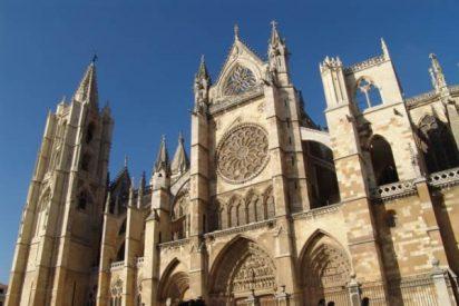 El convenio para la construcción del nuevo órgano para la Catedral de León se prevé suscribir antes de noviembre