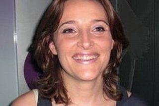 Concentración en Santiago por la ausencia de Sonia Iglesias