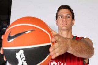 Kurz e Ingles (CB Granada) lideran las clasificaciones ACB de rebotes, faltas recibidas y minutos jugados