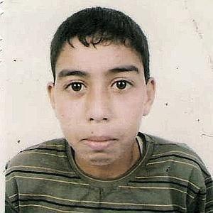 Rabat defiende que la familia del menor saharui estuvo en su entierro