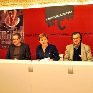 Cineuropa proyectará más de 130 películas desde el 10 de noviembre hasta el 3 de diciembre