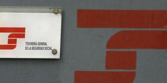 """La Seguridad Social reclama 141 millones por """"descuentos indebidos"""""""