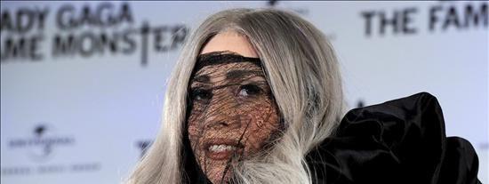 Rihanna, Katy Perry y Lady Gaga: cómo evitar coincidir en el vestuario