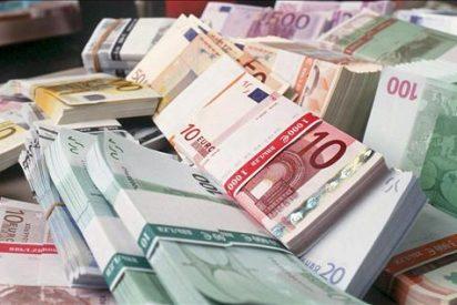 Un directivo del Ibex pagará 20.800 euros más por IRPF en Cataluña que en Madrid