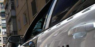 La Guardia Civil amenaza con 'multar' a los agentes que no multen