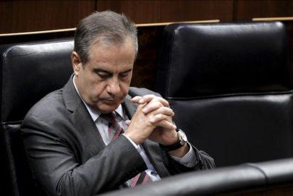Zapatero y su Gobierno no son capaces de entender la crisis