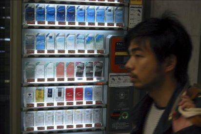 Japón declara la guerra al tabaco en aras de la salud
