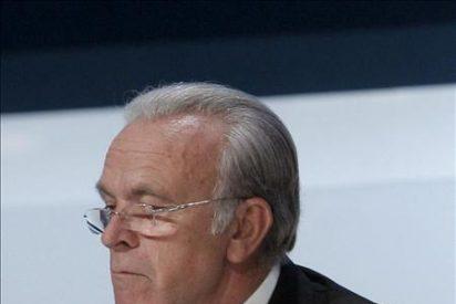 La Caixa señala que el rating sólo mejorará cuando España acabe sus deberes