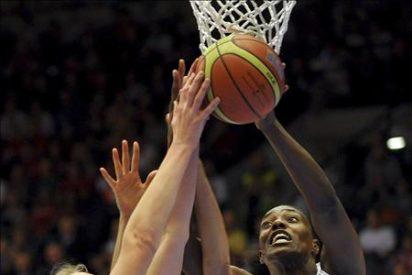 Estados Unidos recupera la corona mundial del baloncesto femenino