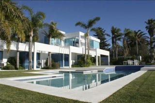 Las ventas pendientes de casas aumentaron un 4,3% en agosto en EE.UU.
