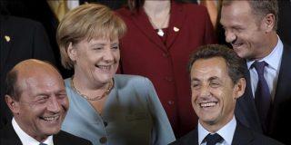La UE y Asia abogan por más cooperación económica para evitar las crisis