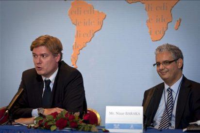 PP y primer ministro marroquí pasan página tras polémica por Melilla