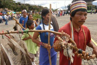 La vida diaria de los pueblos indígenas americanos, narrada por el cine