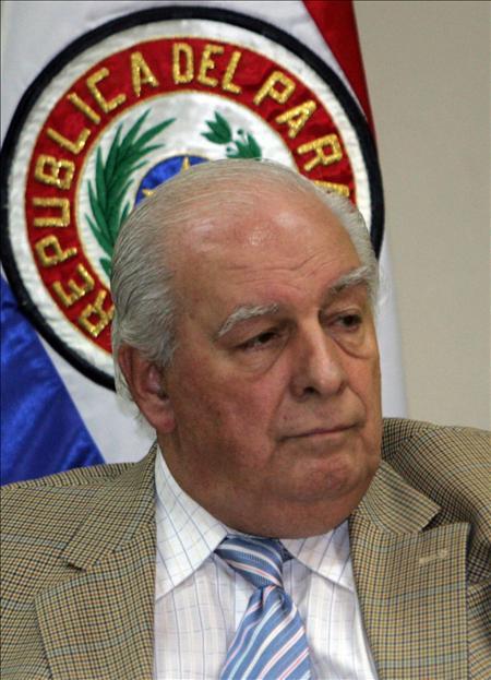 """La Conmebol defenderá """"con uñas y dientes"""" la actual distribución de cupos"""