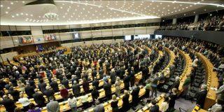 El PE acepta el acuerdo de los Veintisiete sobre fondos de alto riesgo