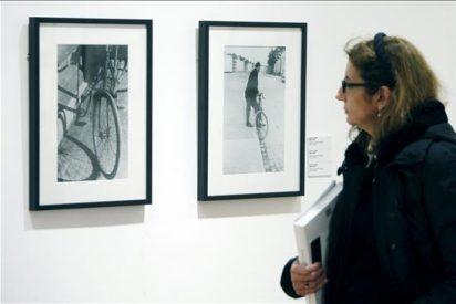 Madrid descubre la obra inédita del fotógrafo argentino Horacio Coppola