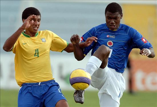 El Juventud de América se disputará en Perú del 16 de enero al 12 de febrero