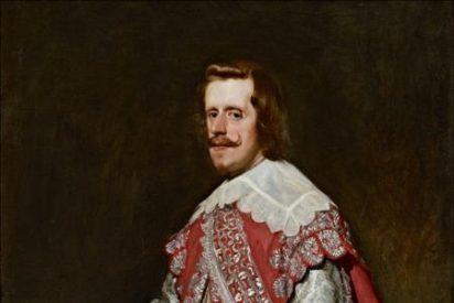 El Museo Frick expone por primera vez el retrato de Felipe IV por Velázquez