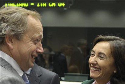 Los países de la UE rechazan recortar las cuotas de pesca del atún rojo