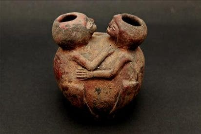 Ecuador intenta recuperar 5.000 piezas arqueológicas sacadas del país
