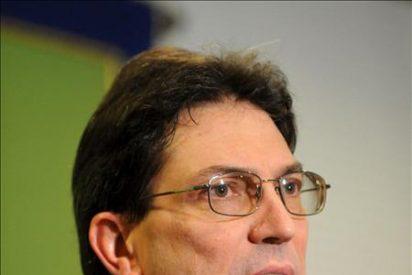 Cuba descarta normalizar las relaciones con la UE si no elimina la posición común