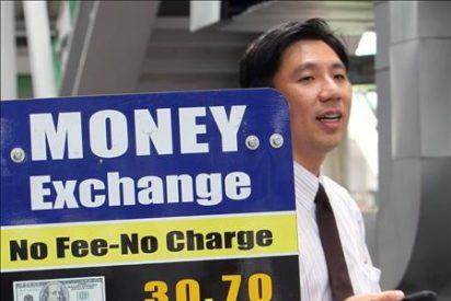 Vietnam encabeza la subida en la apertura de las bolsas del Sudeste Asiático