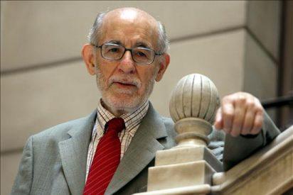 Fallece el lingüista Joan Solà, Premio de Honor de les Lletres Catalanes 2009