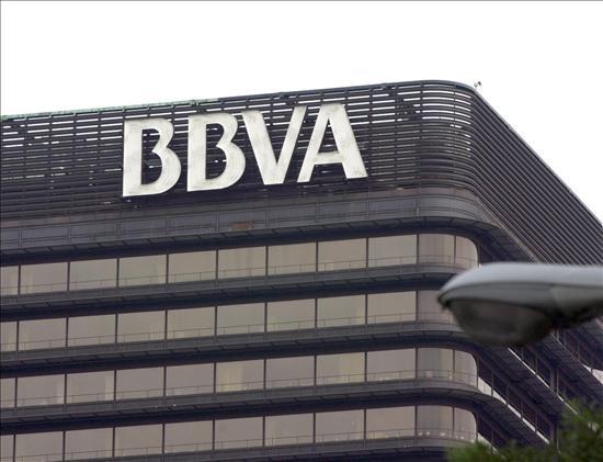 El BBVA gana en Sudamérica 699 millones de euros hasta septiembre, un 12 por ciento más
