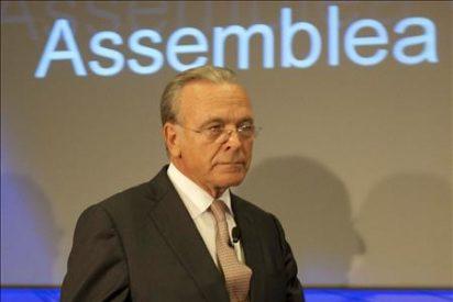 La Caixa convoca una asamblea extraordinaria para reformar sus estatutos