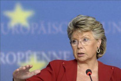 El 10 por ciento de quejas ciudadanas por fallos en el mercado único procede de España