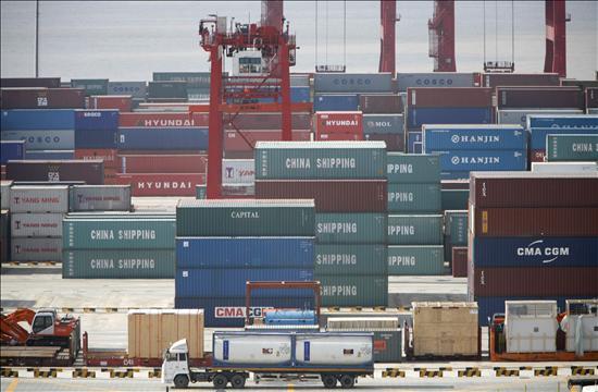 La inversión extranjera directa en A.Latina aumenta un 16,4 por ciento en el primer semestre