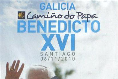 Santiago se prepara para el evento que hará universal el Xacobeo