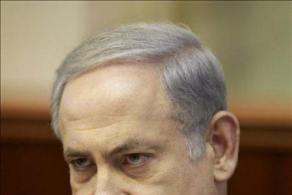 Israel eleva la alerta de sus delegaciones en el extranjero