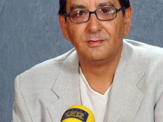 El Tribunal Constitucional da la razón a Carlos Llamas frente a Antonio Herrero