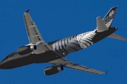 Doce aviones con un diseño diferente, rupturista y sorprendente
