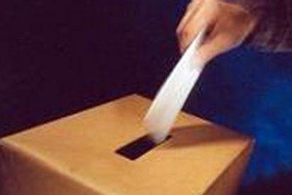 Elecciones en la Federación de Peruanos en España serán este sábado 16 de octubre