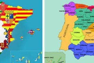 La España de las Autonomías o un país insostenible