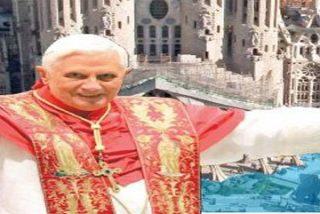 El impacto económico de la visita del Papa a Barcelona será de 30 millones de euros
