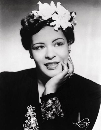 Voces clásicas del Jazz en 'Conciertos del Sábado'